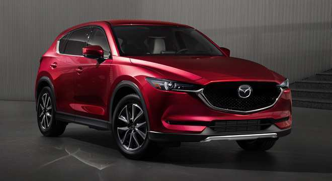 15 Concept of Best Mazda Cx 5 2019 Australia Review And Price Picture for Best Mazda Cx 5 2019 Australia Review And Price