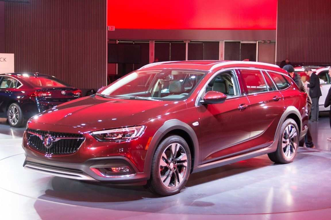 15 Concept of Buick Concept Cars 2019 Picture Release Date And Review Images by Buick Concept Cars 2019 Picture Release Date And Review