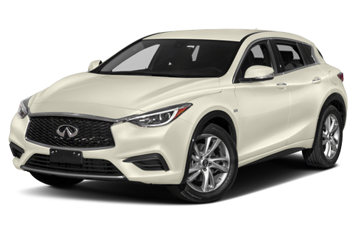 15 Concept of New Infiniti 2019 Qx30 Review Specs And Release Date Price with New Infiniti 2019 Qx30 Review Specs And Release Date
