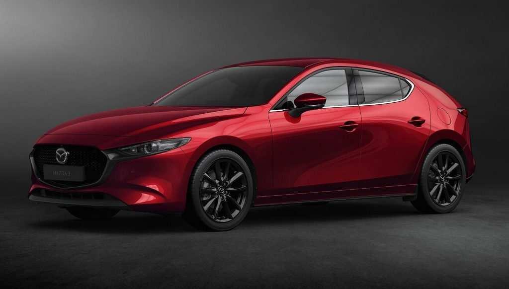 15 Concept of Precio Del Mazda 2019 Pictures with Precio Del Mazda 2019