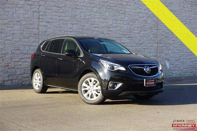 15 Gallery of Best 2019 Buick Envision For Sale Spesification Prices by Best 2019 Buick Envision For Sale Spesification