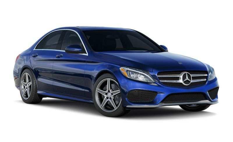 15 Gallery of Best Mercedes 2019 Precio Concept Redesign And Review Engine for Best Mercedes 2019 Precio Concept Redesign And Review