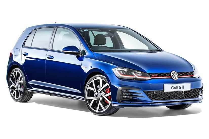 15 Gallery of Volkswagen 2019 Golf Gti Redesign Price And Review First Drive for Volkswagen 2019 Golf Gti Redesign Price And Review
