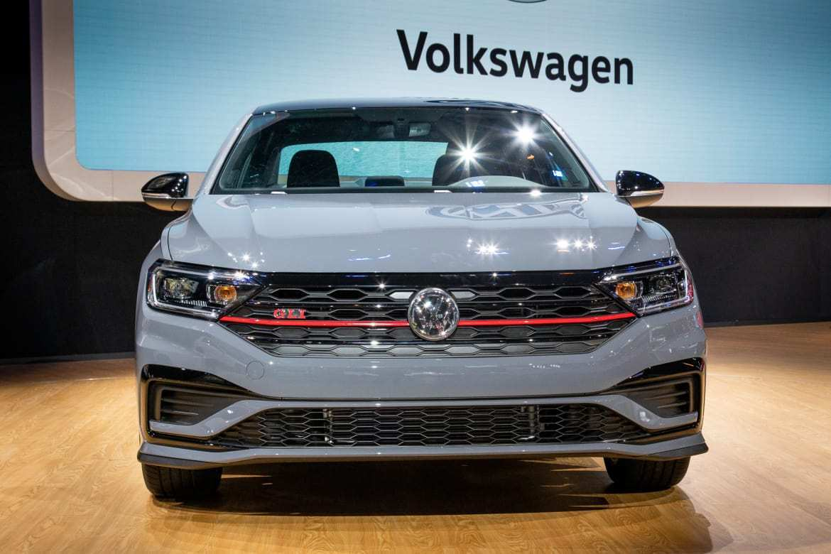 15 Gallery of Volkswagen 2019 Price Performance and New Engine by Volkswagen 2019 Price