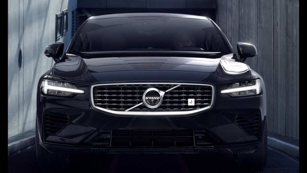 15 Great Best Volvo T5 2019 Review History with Best Volvo T5 2019 Review