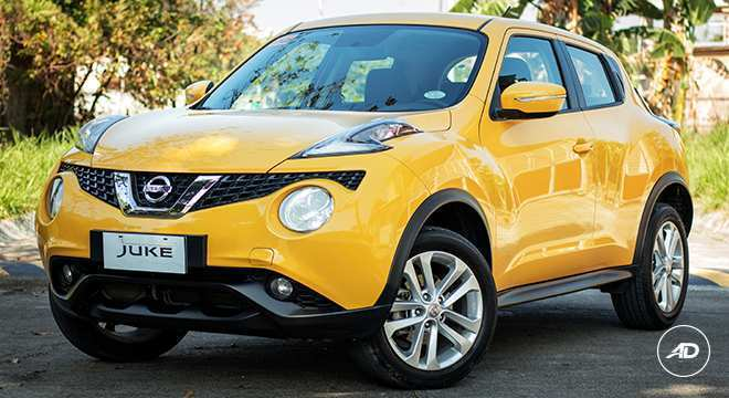 15 Great Nissan Juke 2019 Philippines Exterior and Interior for Nissan Juke 2019 Philippines