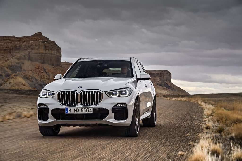 15 Great The 2019 Bmw X5 Configurator Usa Redesign And Concept Speed Test with The 2019 Bmw X5 Configurator Usa Redesign And Concept