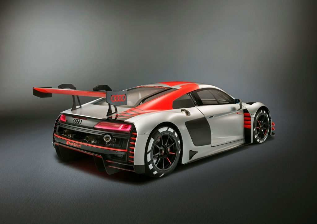 15 Great The Audi Le Mans 2019 Release Specs And Review Photos with The Audi Le Mans 2019 Release Specs And Review