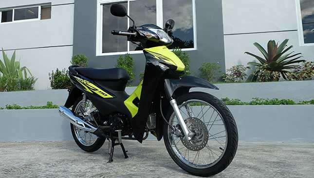 15 Great The Honda Wave 2019 Review And Specs Pricing for The Honda Wave 2019 Review And Specs