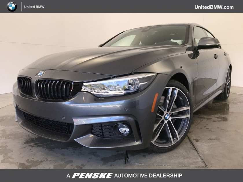 15 New 2019 Bmw 5500 Hd Picture by 2019 Bmw 5500 Hd