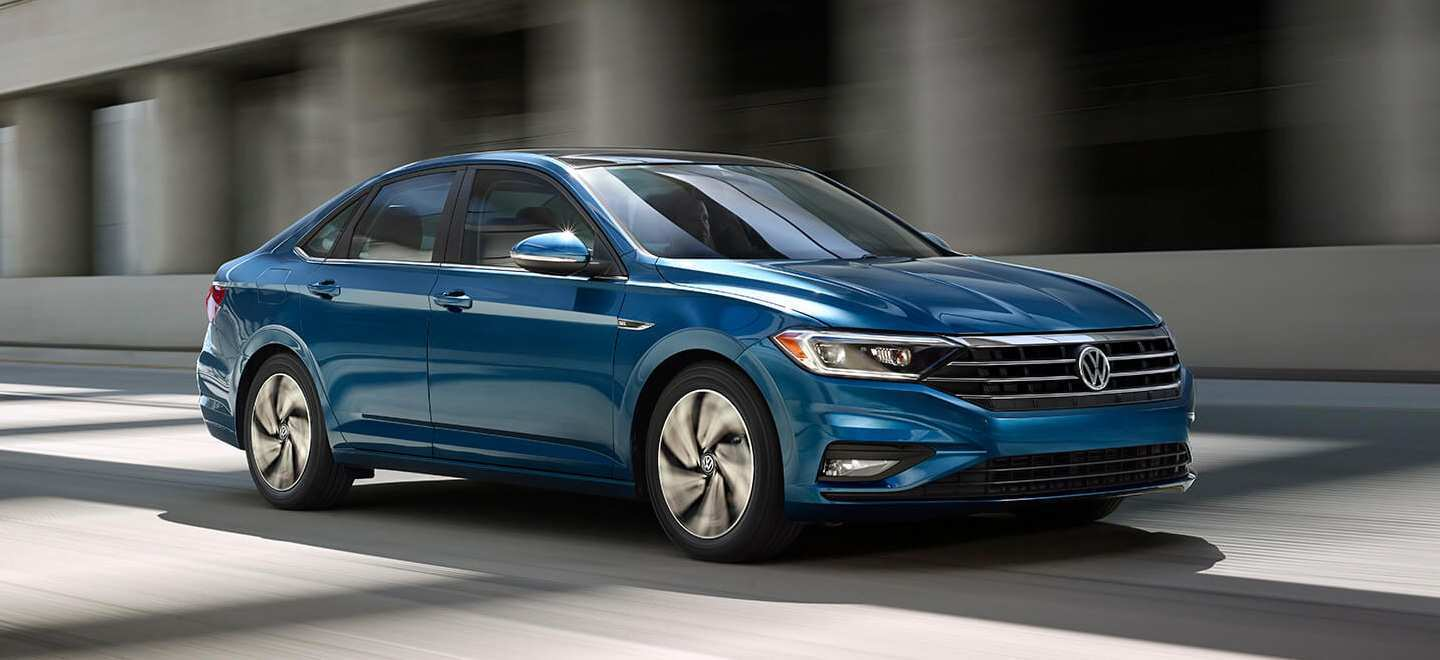 15 New 2019 Volkswagen Jetta Vs Honda Civic Model for 2019 Volkswagen Jetta Vs Honda Civic
