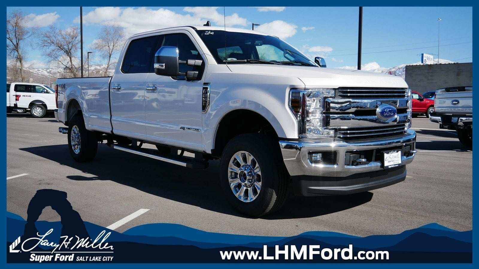 15 New Best 2019 Ford F250 Release Date Review Specs And Release Date Ratings by Best 2019 Ford F250 Release Date Review Specs And Release Date