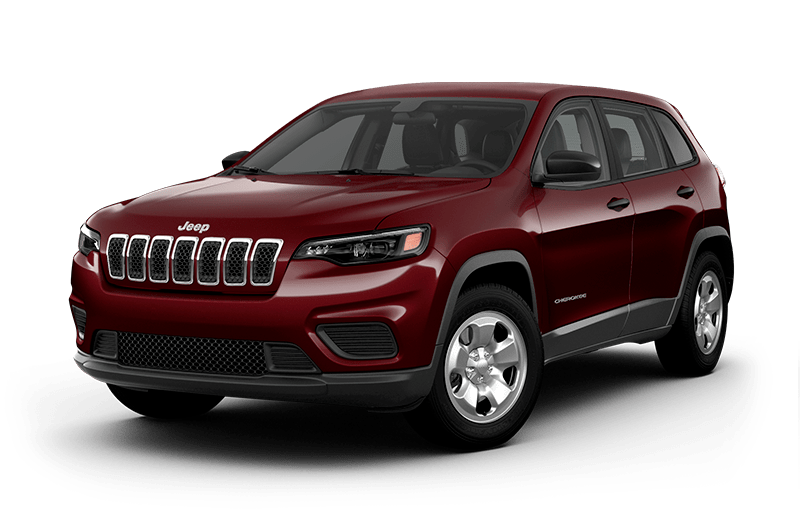 15 New Best Jeep 2019 Jeep Cherokee Spesification Exterior with Best Jeep 2019 Jeep Cherokee Spesification