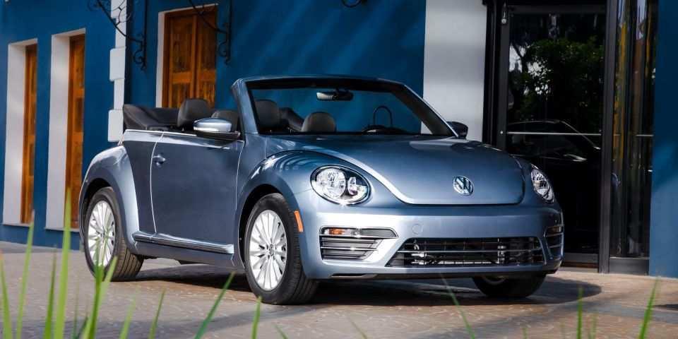 15 New Best Volkswagen Beetle Convertible 2019 New Review Review with Best Volkswagen Beetle Convertible 2019 New Review