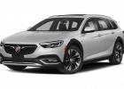 15 New New 2019 Buick Regal Tourx Redesign Research New by New 2019 Buick Regal Tourx Redesign
