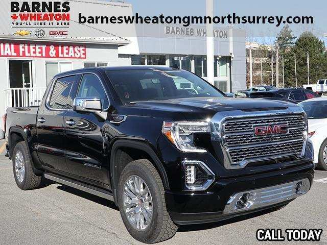 15 New The 2019 Gmc Lease Exterior Price and Review by The 2019 Gmc Lease Exterior