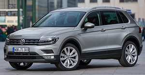 15 New Volkswagen Touareg 2019 Price In Kuwait Review New Review with Volkswagen Touareg 2019 Price In Kuwait Review