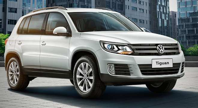 15 New Volkswagen Touareg 2019 Price In Kuwait Review Style for Volkswagen Touareg 2019 Price In Kuwait Review