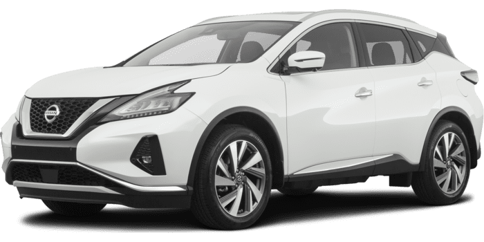 15 New When Do Nissan 2019 Models Come Out Price New Review by When Do Nissan 2019 Models Come Out Price