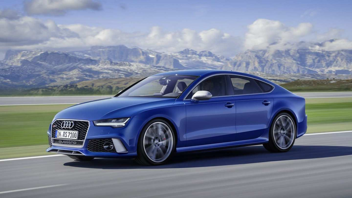 15 The Best 2019 Audi S7 Engine Performance And New Engine Reviews for Best 2019 Audi S7 Engine Performance And New Engine