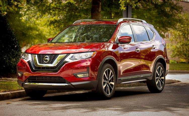 15 The Best Carros Da Nissan 2019 Review And Price Performance with Best Carros Da Nissan 2019 Review And Price