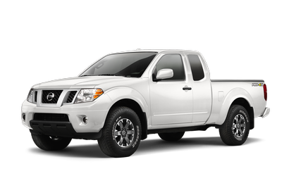 15 The New 2019 Nissan Frontier Crew Cab Rumor Research New for New 2019 Nissan Frontier Crew Cab Rumor
