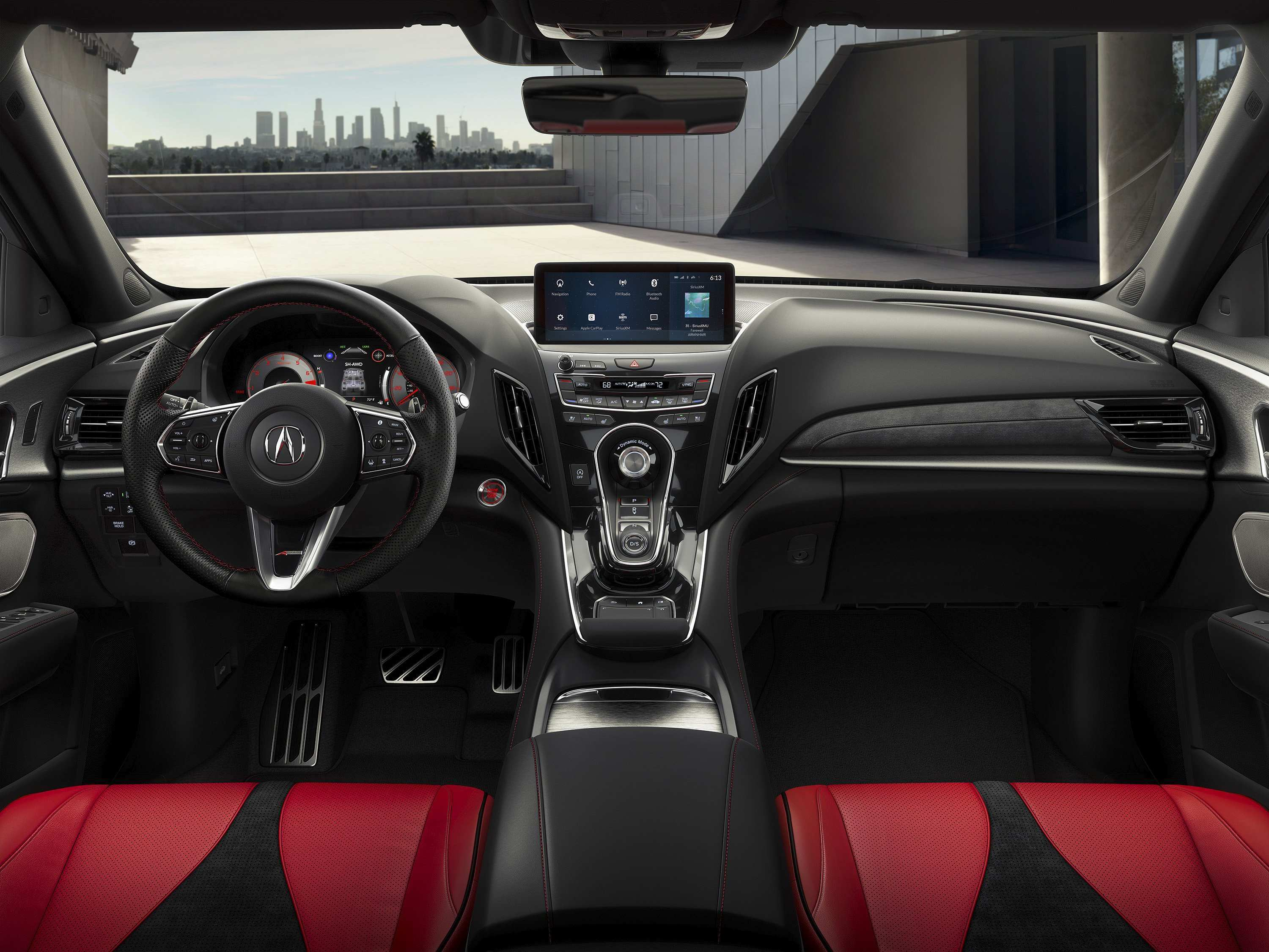 15 The New Rdx Acura 2019 Price Specs Price and Review for New Rdx Acura 2019 Price Specs
