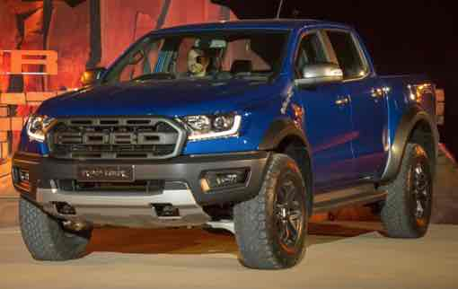 15 The The 2019 Ford Ranger Canada Engine Pictures with The 2019 Ford Ranger Canada Engine