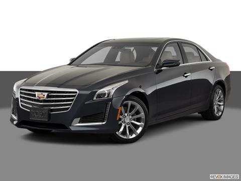 16 All New 2019 Cadillac Dts Overview Research New for 2019 Cadillac Dts Overview