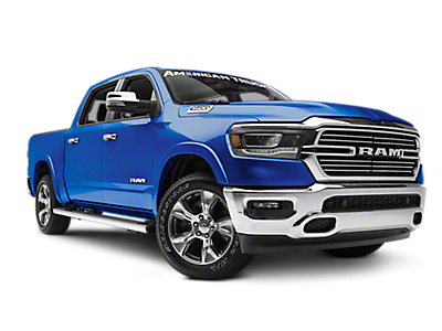 16 All New 2019 Dodge Ram Accessories Review And Price Photos for 2019 Dodge Ram Accessories Review And Price