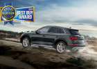 16 All New Best Audi Q5 2019 Release Date Release Date And Specs Price for Best Audi Q5 2019 Release Date Release Date And Specs