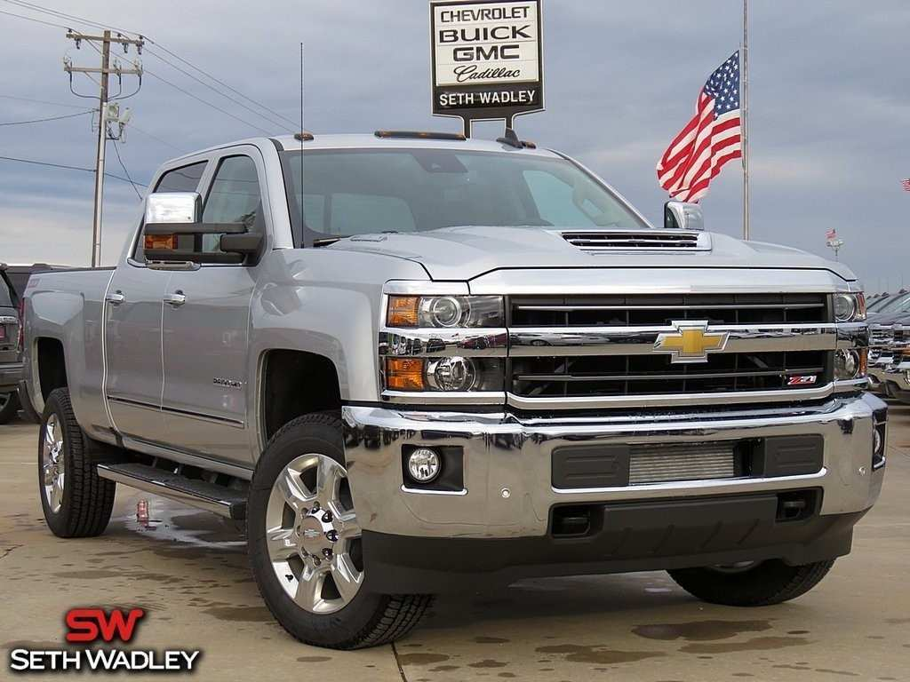 16 All New The 2019 Chevrolet Duramax Specs Price And Release Date Photos with The 2019 Chevrolet Duramax Specs Price And Release Date