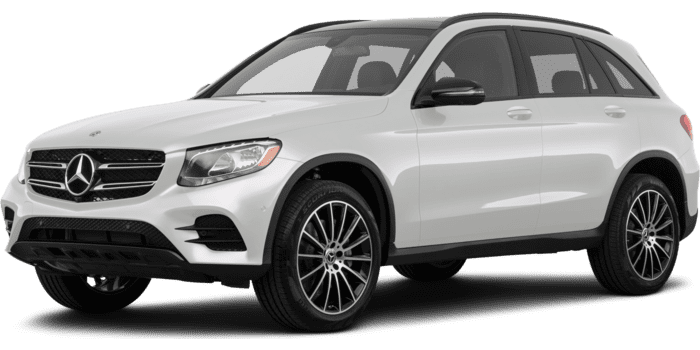 16 All New The Mercedes Suv 2019 Models Review Spy Shoot for The Mercedes Suv 2019 Models Review