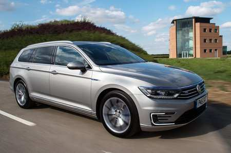 16 All New Volkswagen Hybrid 2019 Performance And New Engine Spesification with Volkswagen Hybrid 2019 Performance And New Engine