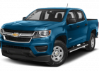 16 Best Review 2019 Chevrolet Colorado Update Price And Review Pricing with 2019 Chevrolet Colorado Update Price And Review