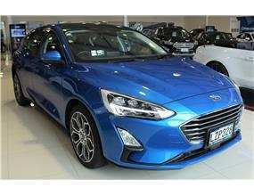 16 Best Review The 2019 Ford Focus New Zealand Release Release by The 2019 Ford Focus New Zealand Release