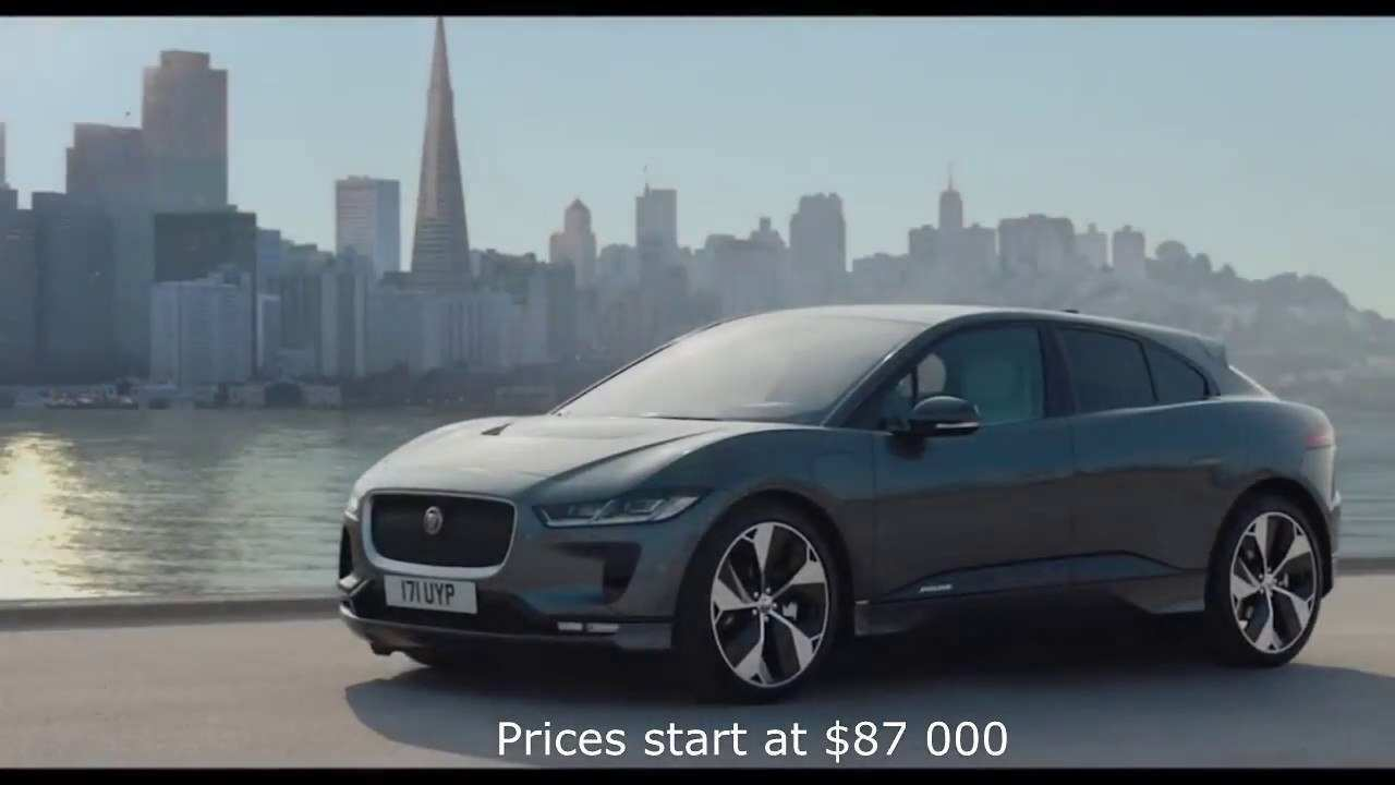 16 Best Review The 2019 Jaguar Vehicles Concept Redesign And Review Exterior and Interior with The 2019 Jaguar Vehicles Concept Redesign And Review