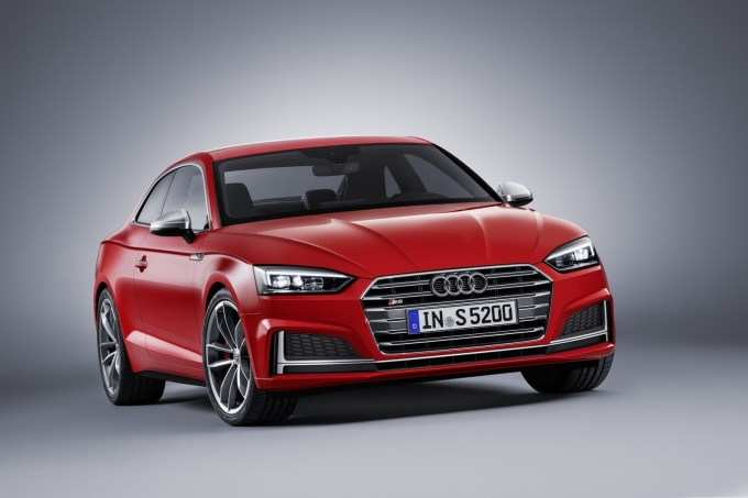 16 Best Review The Audi A3 Coupe 2019 Review Specs And Release Date Price and Review with The Audi A3 Coupe 2019 Review Specs And Release Date
