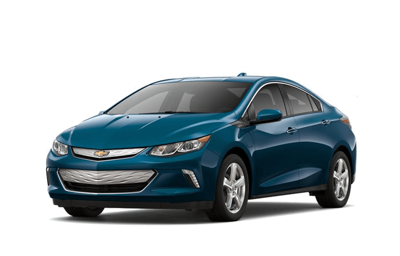16 Best Review The Chevrolet Volt 2019 Price Overview And Price Pictures by The Chevrolet Volt 2019 Price Overview And Price