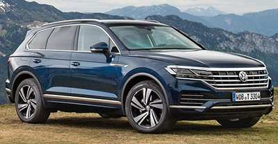 16 Best Review Volkswagen Touareg 2019 Price In Kuwait Review Ratings with Volkswagen Touareg 2019 Price In Kuwait Review