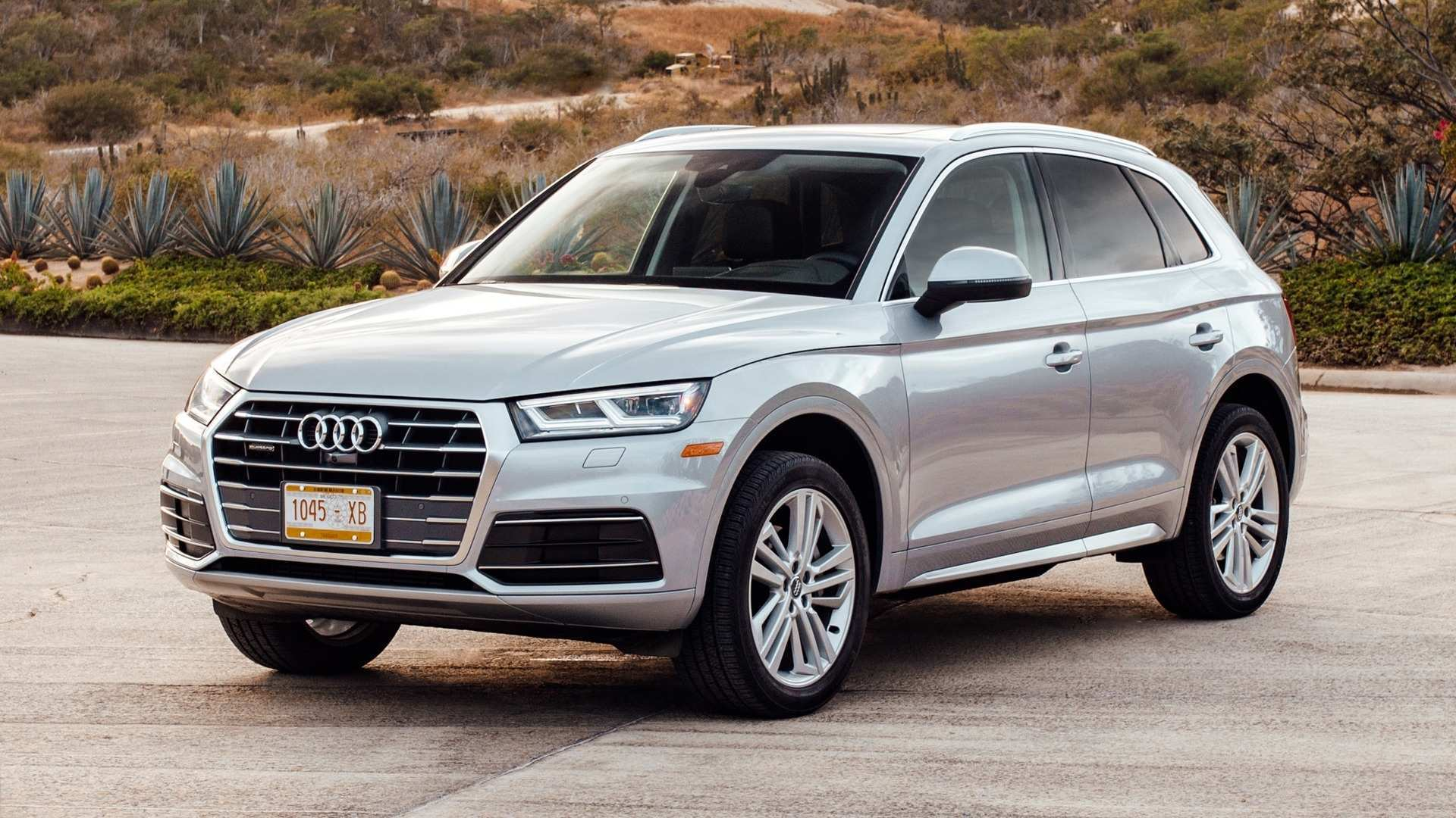 16 Concept of Best Audi 2019 Models Q5 Picture Release Date And Review First Drive for Best Audi 2019 Models Q5 Picture Release Date And Review