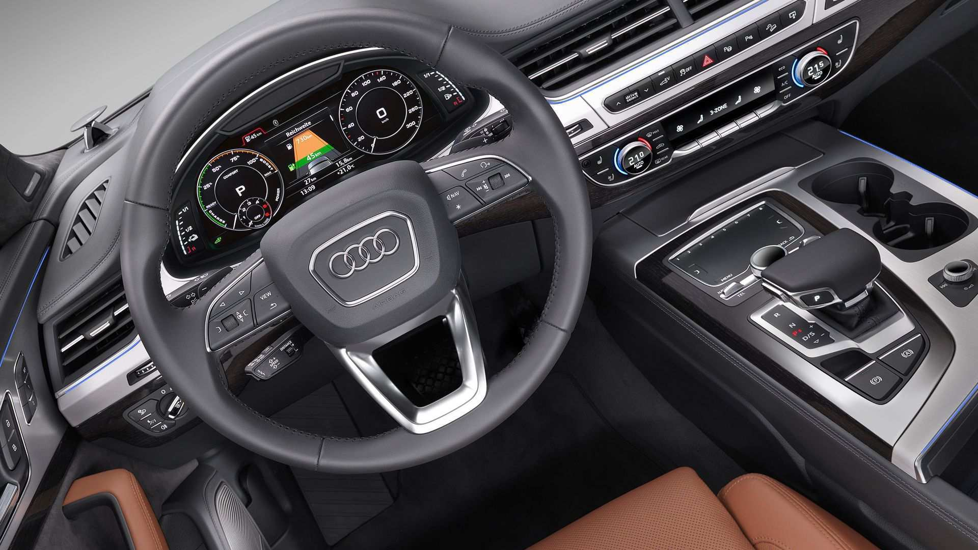 16 Concept of Best Audi 2019 Models Q5 Picture Release Date And Review Redesign and Concept with Best Audi 2019 Models Q5 Picture Release Date And Review
