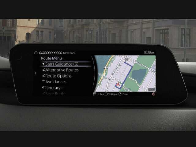16 Concept of Best Mazda Navigation Sd Card 2019 Price Model with Best Mazda Navigation Sd Card 2019 Price