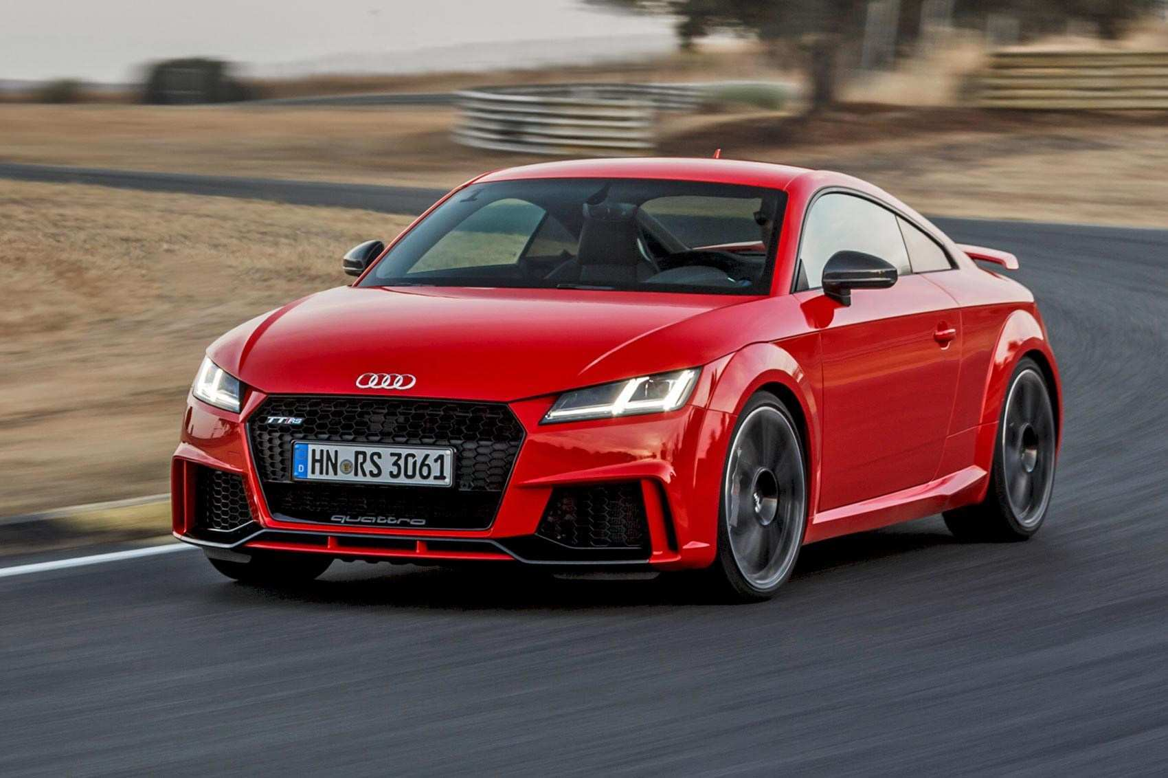 16 Concept of New Audi Tt Rs Plus 2019 Price And Review Spy Shoot with New Audi Tt Rs Plus 2019 Price And Review