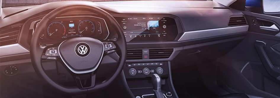 16 Concept of New Volkswagen Sedan 2019 Interior Images by New Volkswagen Sedan 2019 Interior