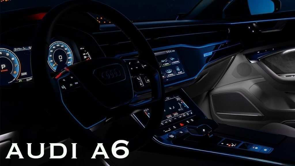 16 Concept of The Audi 2019 Lights Release Specs And Review Exterior and Interior for The Audi 2019 Lights Release Specs And Review