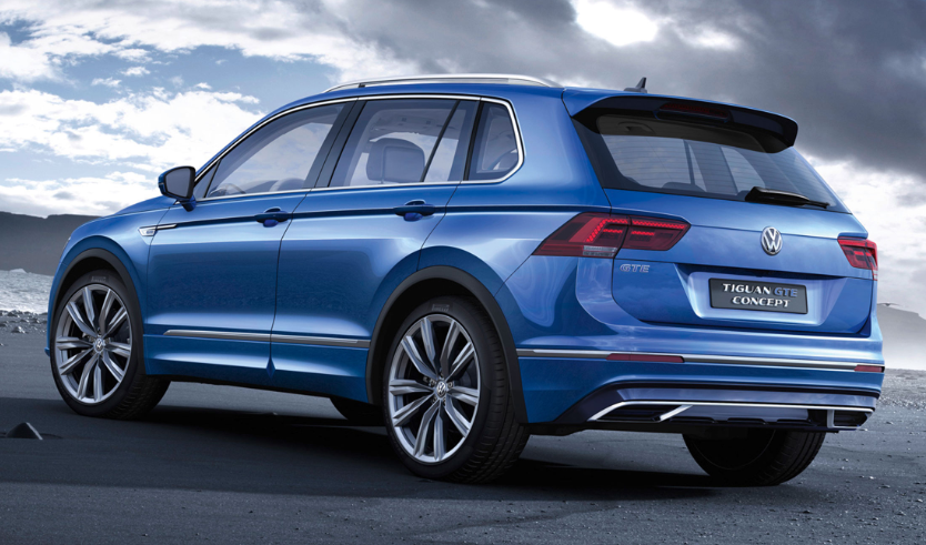 16 Concept of Volkswagen 2019 Colors Rumor Photos for Volkswagen 2019 Colors Rumor