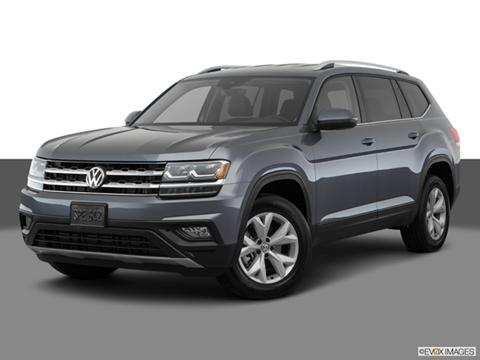 16 Concept of Volkswagen 2019 Price Reviews for Volkswagen 2019 Price
