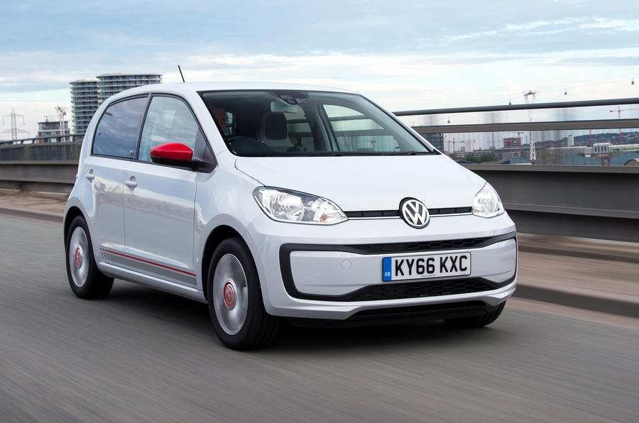 16 Concept of Vw Up 2019 Reviews for Vw Up 2019