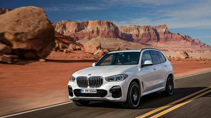 16 Concept of When Is The Bmw X5 2019 Release Date Engine Prices by When Is The Bmw X5 2019 Release Date Engine